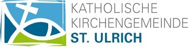 Pfarrei St. Ulrich
