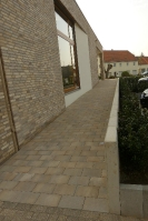 Pfarrheim St. Walburgis