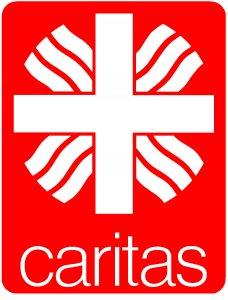 caritas-ausschuss
